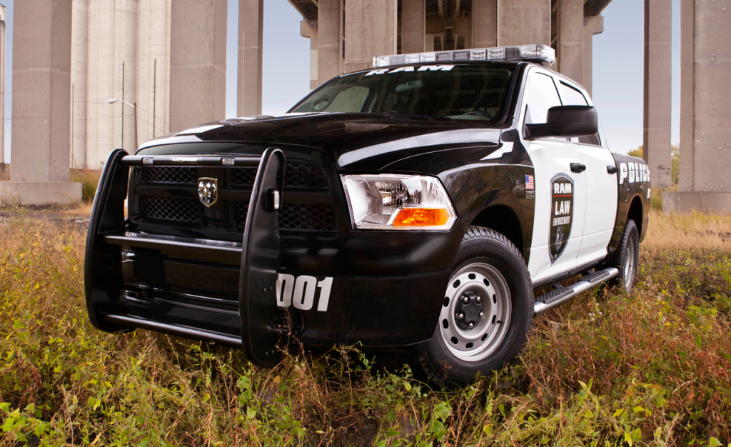 2012-Ram-1500-Special-Services-police-truck-02