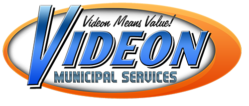 Videon Municipal Services: One-Stop Shop For Municipal Vehicle Needs